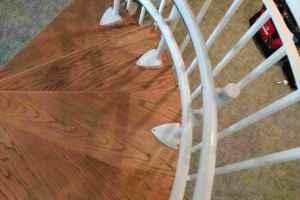 Handicare-2000-Spiral-Bend-pic-3