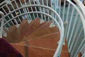 Handicare-2000-Spiral-Bend-pic-6